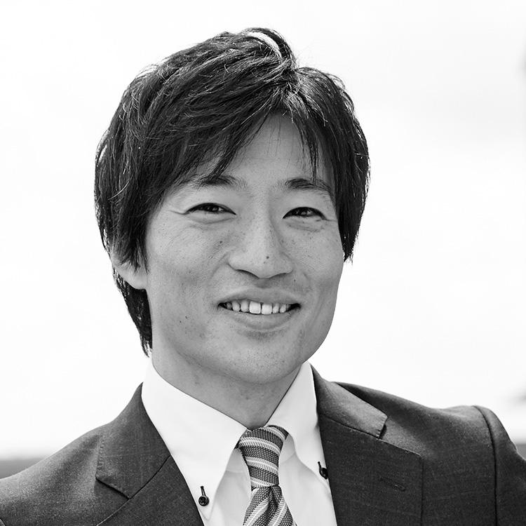 Hiroshi Hisada