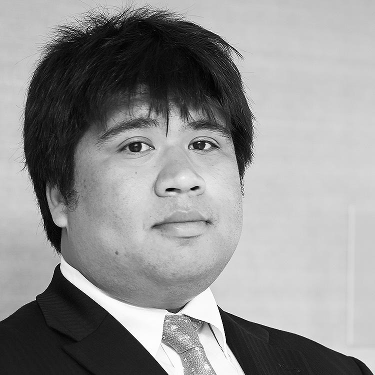 Ryo Sugano