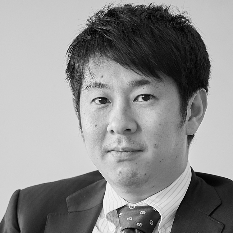 Kenta Daiomaru