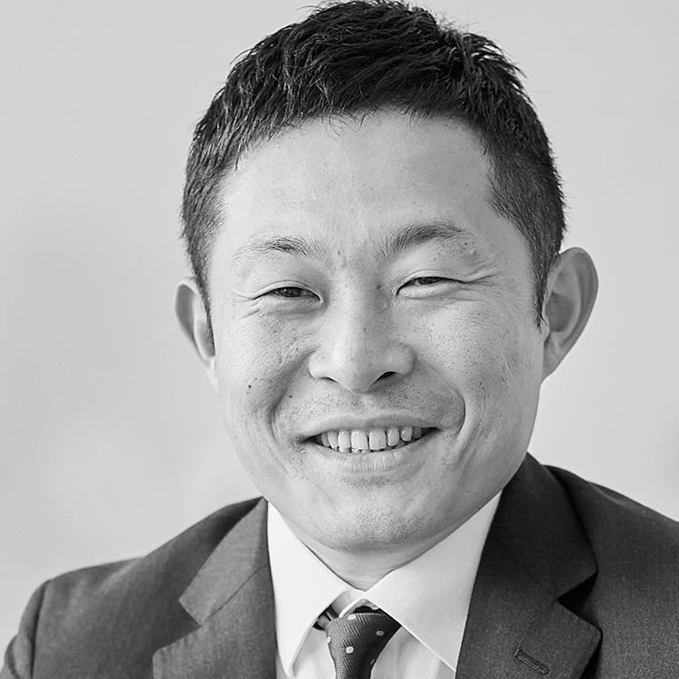 Takuro Ozawa